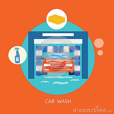 Car Wash Business Plan in Nigeria PDFFeasibility Study